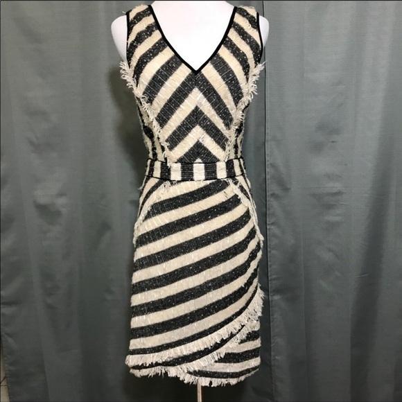 Gianni Bini Dresses & Skirts - ❤️ NWT GIANNI BINI UNIQUE DRESS